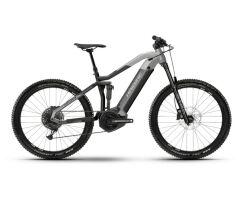 Haibike FullSeven 7 i630Wh E-Bike 12-G NX Eagle 2021 |...