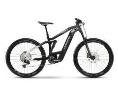 Haibike FullSeven 9 i625Wh E-Bike 12-G Deore 2021  ...