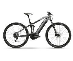 Haibike FullNine 7 i630Wh E-Bike 12-G NX Eagle 2021 |...