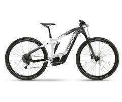 Haibike FullNine 8 i625Wh E-Bike 12-G SX Eagle 2021 |...