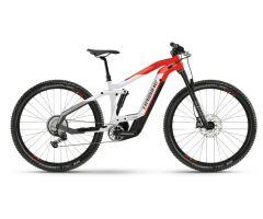 Haibike FullNine 9 i625Wh E-Bike 12-G Deore 2021 |...