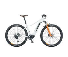 KTM MACINA RACE 292 / E-Bike Hardtail 2021 | metallic...