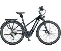 KTM MACINA TOUR CX 610 D E-Bike Trekkingrad 2021 |...