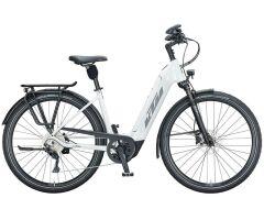 KTM MACINA TOUR CX 610 US E-Bike Trekkingrad 2021 |...