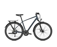 KALKHOFF ENDEAVOUR 30 Diamond Trekking Bike 2021 |...