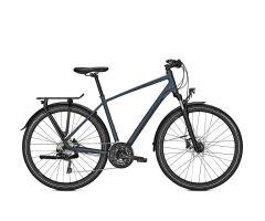 KALKHOFF ENDEAVOUR 30 Diamond Trekking Bike 2021 |...
