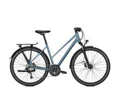 KALKHOFF ENDEAVOUR 30 Trapez Trekking Bike 2021 |...