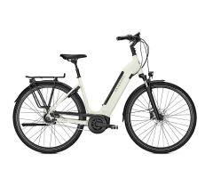 KALKHOFF IMAGE 3. B ADVANCE 500 Wh RT Wave City E-Bike...
