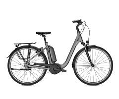 KALKHOFF AGATTU 1.B RT ADVANCE 500 Wh Comfort City E-Bike...