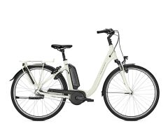 KALKHOFF AGATTU 1.B MOVE 500 Wh Comfort City E-Bike 2021...