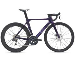 Liv EnviLiv Advanced Pro 0 Damen Rennrad 2021 | chameleon...