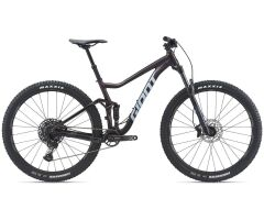 Giant Stance 1 Trail / All-Mountain 2021 | rosewood