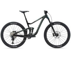 "Giant Trance X 2 29"" All Mountain 2021 