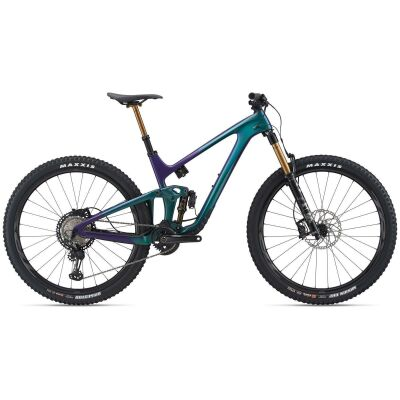 "Giant Trance X Advanced Pro 0 29"" All Mountain 2021 