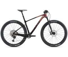 "Giant XtC Advanced 1.5 29"" Hardtail 2021 
