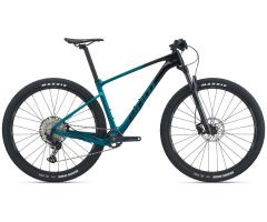 "Giant XtC Advanced 2 29"" Hardtail 2021 