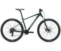 Giant Talon 3 MTB Hardtail 2021 | trekking green matt