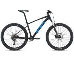 Giant Talon 1 MTB Hardtail 2021 | black matt