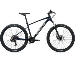 Giant Talon 4 MTB Hardtail 2021 | eclipse