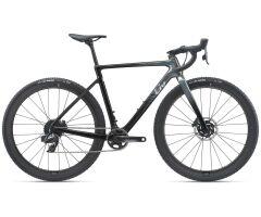 Liv Brava Advanced Pro 0 Damen Cyclocrosser 2021 |...