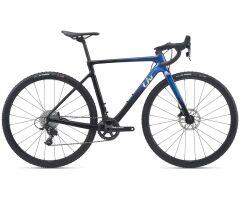 Liv Brava Advanced Pro 2 Damen Cyclocrosser 2021 |...