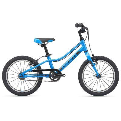 Giant ARX 16 Kinderrad 2021   blue