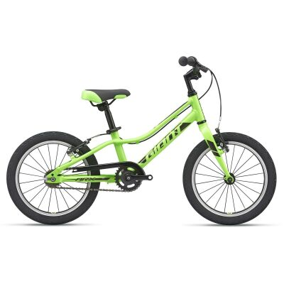 Giant ARX 16 Kinderrad 2021 | green