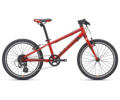 Giant ARX 20 Kinderrad 2021 | red
