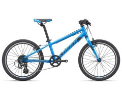 Giant ARX 20 Kinderrad 2021 | blue