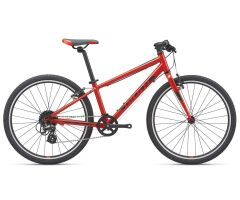 Giant ARX 24 Kinderrad 2021 | red