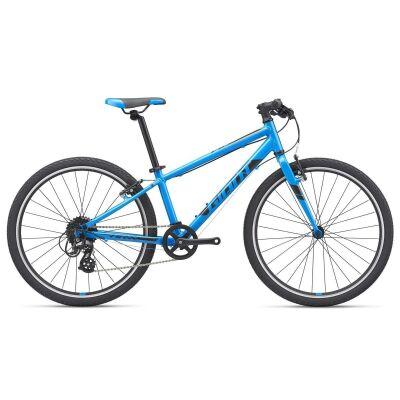 Giant ARX 24 Kinderrad 2021 | blue