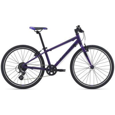 Giant ARX 24 Kinderrad 2021 | purple