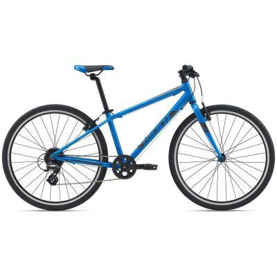 Giant ARX 26 Mädchenrad 2021 | blue
