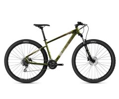 Ghost Kato Essential 29 AL MTB Hardtail 2021 |...
