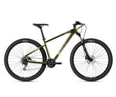 Ghost Kato Essential 29 AL MTB Hardtail 2021 |...