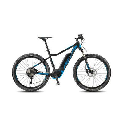 KTM MACINA ACTION 271 E-MTB Hardtail 2018