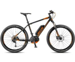 KTM MACINA FORCE 271 E-MTB Hardtail 2018