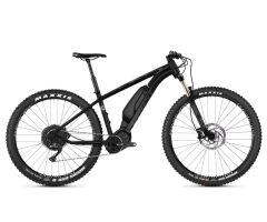 Ghost Hybride KATO X S5.7+ AL U E-Bike Hardtail 2020 I...