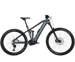 BULLS Sonic EVO AM 2 Carbon MTB Fully E-Bike 625 Wh 2021...