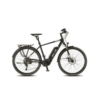 KTM MACINA TOUR 10 P5 Herren Trekking E-Bike 2018