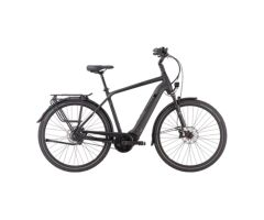 PEGASUS Strong EVO 5F Lite Belt Di2 Diamant E-Bike 625 Wh...