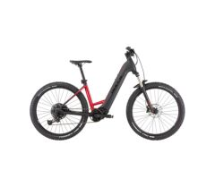 BULLS Copperhead EVO 3 27,5+ Wave E-Bike 625 Wh 2021 |...