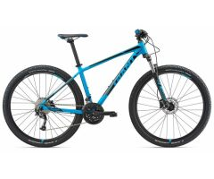 GIANT TALON 29ER 3 GE Blue MTB Hardtail 2018