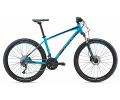 GIANT TALON 3 GE Blue MTB Hardtail 2018