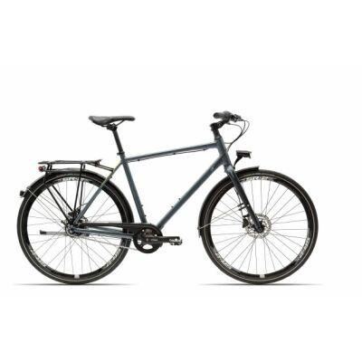 GIANT FASTCITY CS Blue Urbanbike 2018