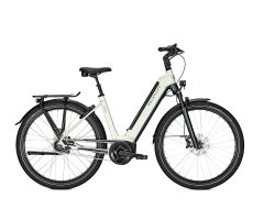 KALKHOFF IMAGE 5.B MOVE+ 625 Wh FL Wave City E-Bike 2021...