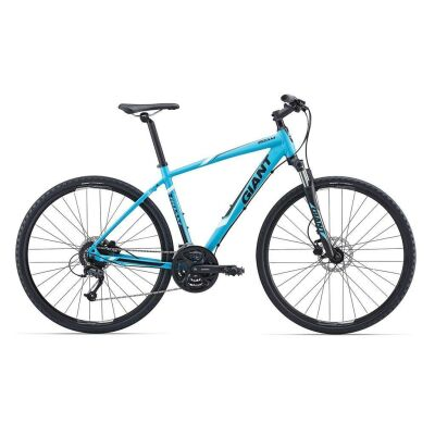 GIANT ROAM 2 DISC 2016