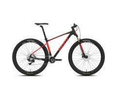 GIANT FATHOM 29 1 LTD RED 2017