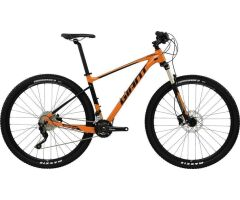 GIANT FATHOM 29 2 LTD ORANGE 2017