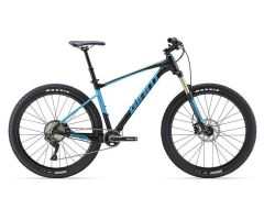 GIANT FATHOM 1 BLUE 2017